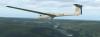 Virtual Flight Logo